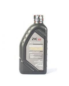 ACEITE 1L 10W40 API CI-4/SL ZIC COREA