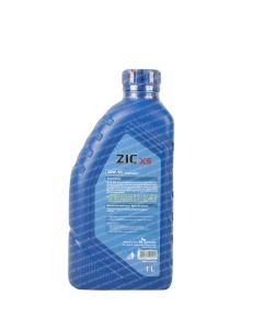 ACEITE 1L 20W50 GASOLINA API SM ZIC COREA