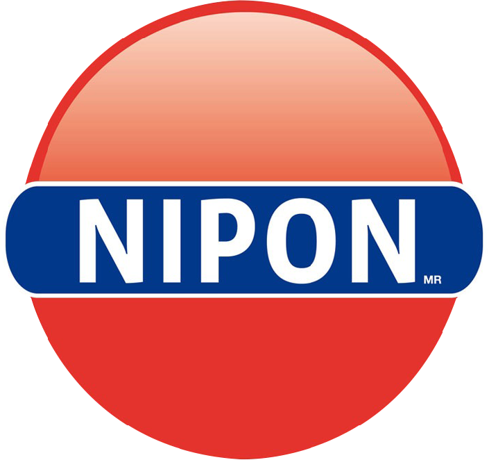 Nipon | Importadora de repuestos