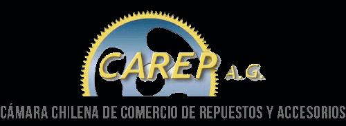 Camara chilena de comercio de repuestos y accesorios